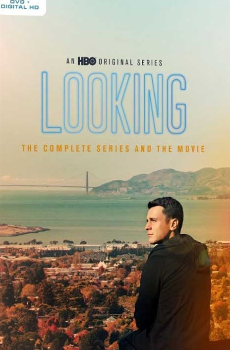 Looking - The complete Series